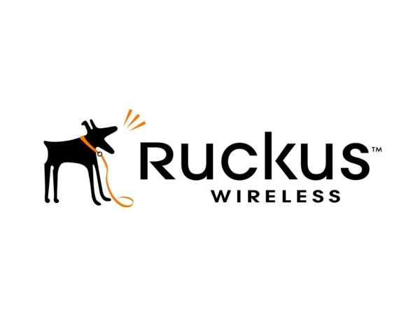 logo_ruckus