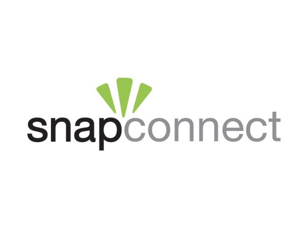 logo_snapconnect