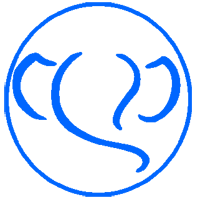 logo_ganesh_distribution