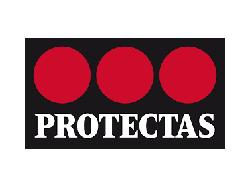 logo_protectas