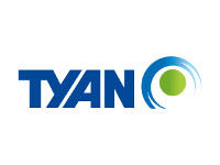 logo_tyan_blog