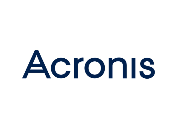 acronis_cloud_backup